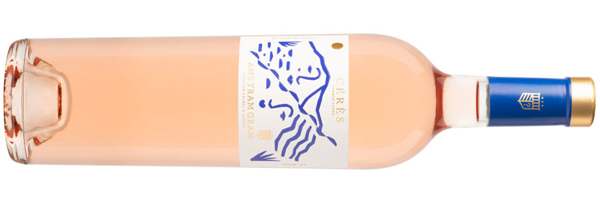WineManual Calmel & Joseph, Amstramgram Grande Cuvée Cérès 2019 (Languedoc AOP)