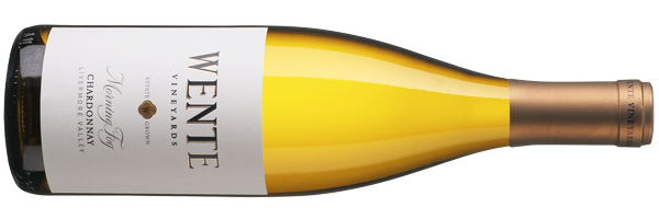 WineManual Wente, Morning Fog Chardonnay 2018 (Livermore Valley AVA)