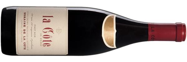 WineManual Domaine de la Côte, La Côte Pinot Noir 2013 (Sta. Rita Hills AVA)