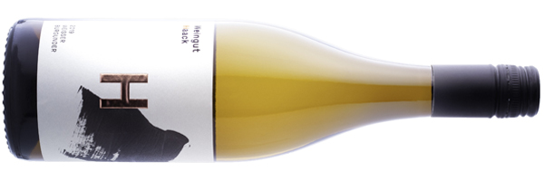 WineManual Weingut Haack, Weissburgunder 2019 (Nahe)