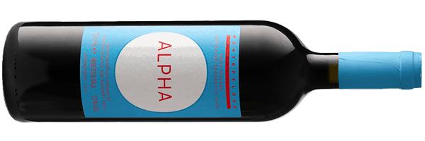 WineManual Montepeloso, Alpha 2012 (Costa Toscana IGP)